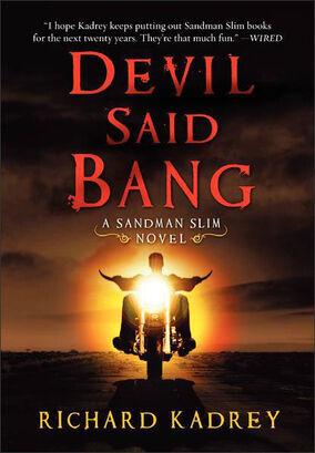 Devilsaidbang-cover