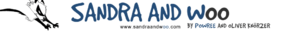 Blue-sandra-and-woo-logo