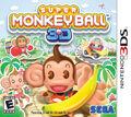 Super-Monkey-Ball-3D-Box.jpg