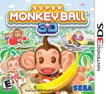 Super-Monkey-Ball-3D-Box