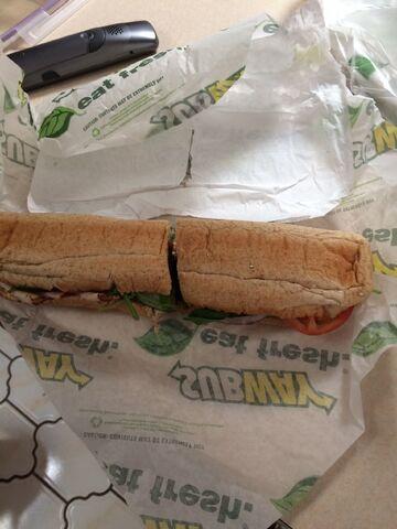 File:3rd subway sandwich.jpeg