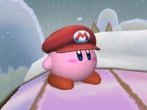Kirby90