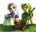 Zelda-link.jpg