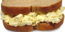 EggSaladSandwich1 (1)