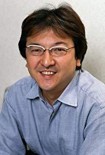 NoriyukiAbe