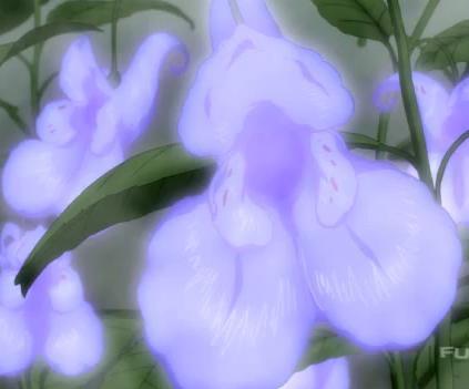 File:Gate Flower Ep3.jpg