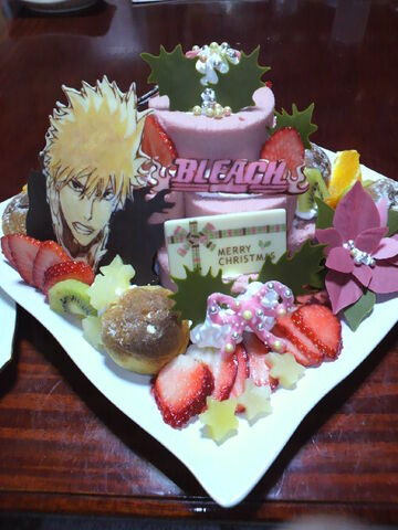 File:Bleach Xmas food.jpg