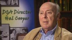 Hal Cooper