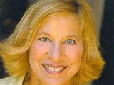 Beverly Sanders