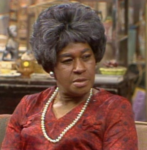 esther anderson sanford and son wiki fandom powered by wikia