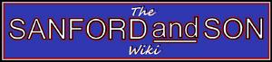 Sanford and Son retro Wiki Script