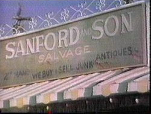 File:Sanford And Son.jpg