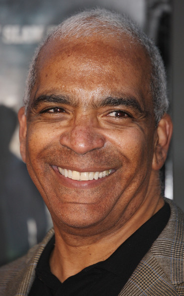 Stan Lathan Sanford And Son Wiki Fandom Powered By Wikia