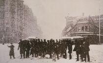 1882sfsnow
