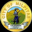 File:MilpitasCitySeal.png