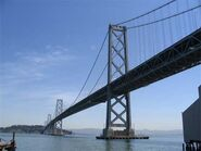 Bay.Bridge.Western.Span