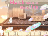 March Comes in Like a Lion (Anime)