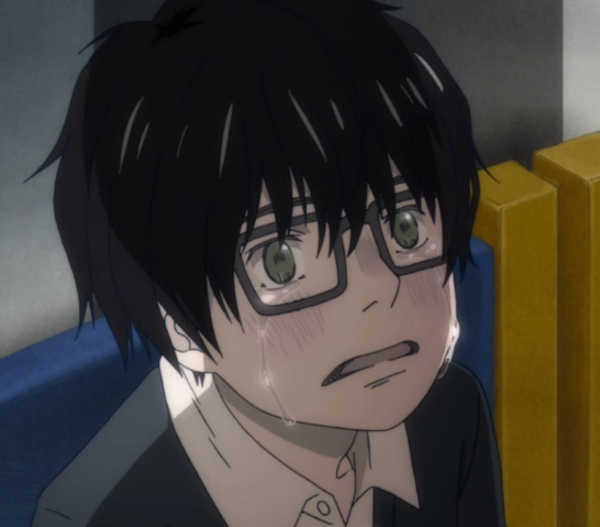 File:Rei crying.png