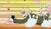 Ichigo-chan5