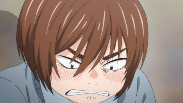File:Nikaidou anime.png