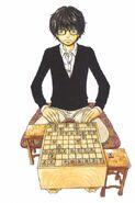 Kiriyama-rei-Umino-chika