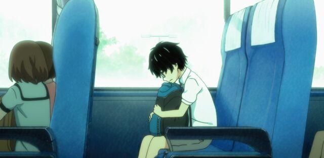 File:Rei as a kid.jpg