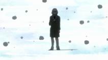 Ichigo-chan4