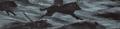 Vorschaubild der Version vom 25. Februar 2018, 14:59 Uhr