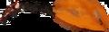 Vorschaubild der Version vom 19. November 2017, 17:39 Uhr