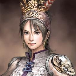 Lü Lingqi