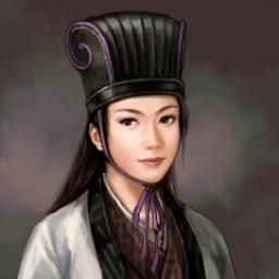 Huang Yueying