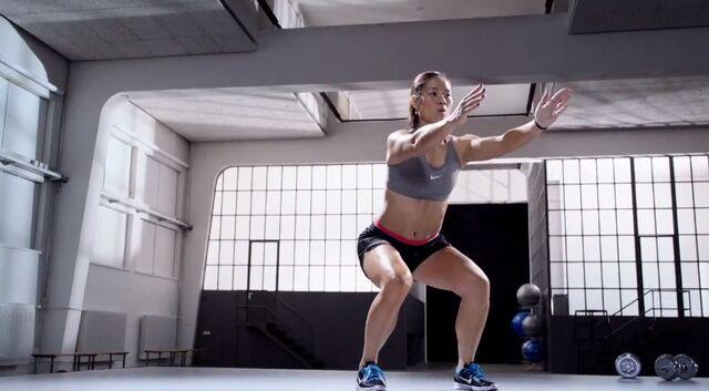 File:Li Na Nike commercial.jpg
