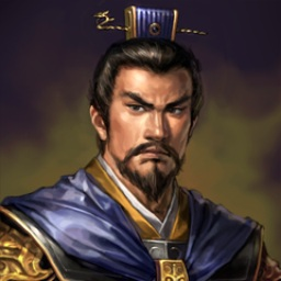 File:Cao Cao (young).jpg