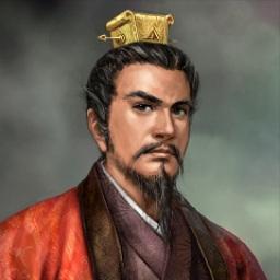 File:Liu Bei (old).jpg