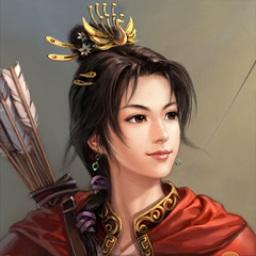 Sun Shangxiang (archer)