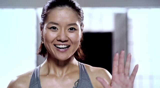File:Li Na Nike commercial3.jpg