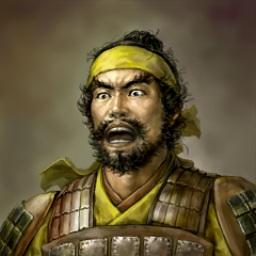 Bo Cai