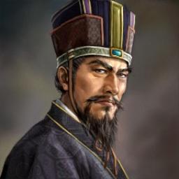Cheng Yu