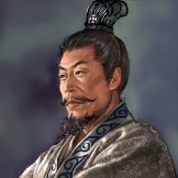 Xu You