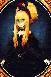 200px-Elise
