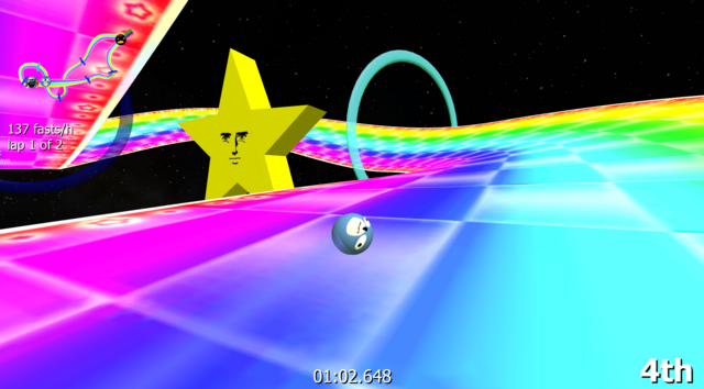 File:Rainbow road 2.png