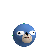 File:SonicBall.png