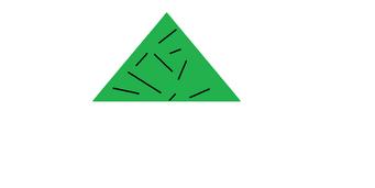 Mehster emerald