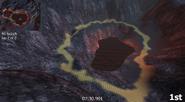 Flame core secret