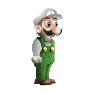 Ultimate fire weegee