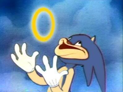 Sonicwut