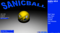 Thumbnail for version as of 11:01, April 5, 2015