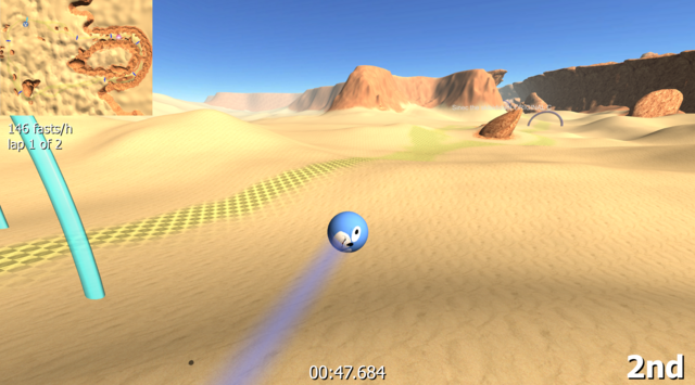 File:Dusty desert 2.png
