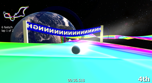File:Rainbow road 1.png