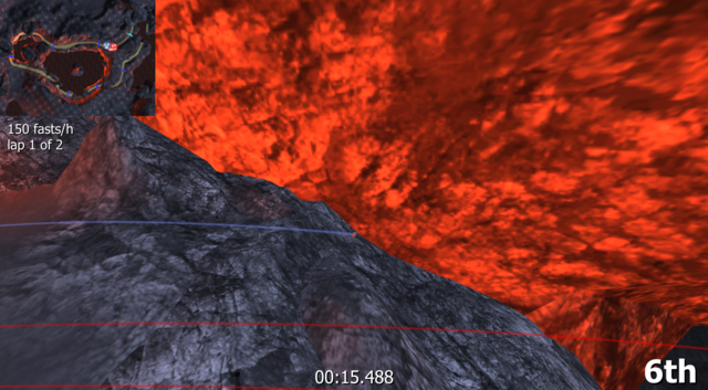 File:Flame core 1.png